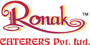 Ronak Caterers Pvt. Ltd.